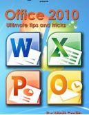 Sztuczki i porady dla użytkownika Microsoft Office 2010