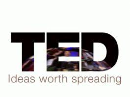 TED - Ideas worth spreading