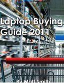 Zakup laptopa w 2011
