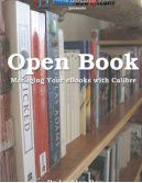 Zarządzanie kolekcją książek elektronicznych dzięki Calibre