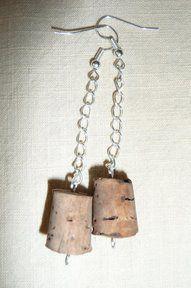 Ręcznie robiona biżuteria - doskonały pomysł na prezent świąteczny 6