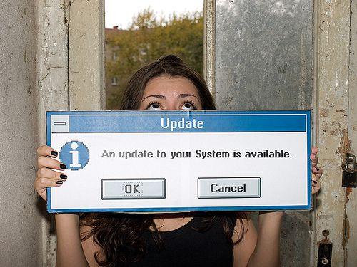 Jak wyłączyć automatyczne aktualizacje w OS Windows (XP, Vista oraz 7)