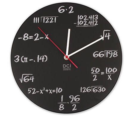 Sztuka wykorzystywania minut, by oszczędzać godziny