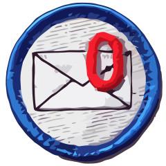 Inbox Zero Jak zawsze mieć pustą skrzynkę mailową