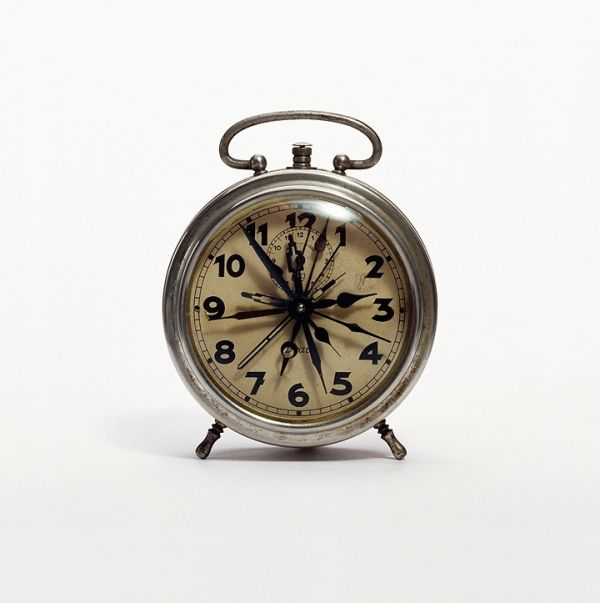 Mierz czas, by zwiększyć efektywność swoich działań