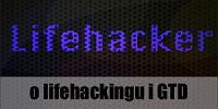 Lifehacker Podcast