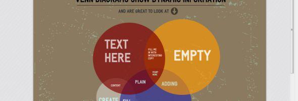 Easel.ly - internetowy edytor infografik