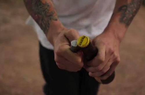 65 sposobów otwarcia piwa - Lifehacker