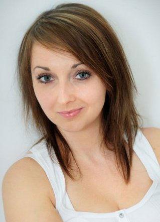 Katarzyna Ostasz - Lifehacker Polska