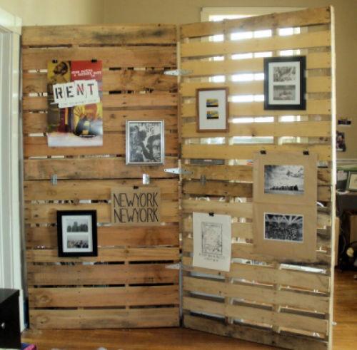 2. Wieszanie obrazów i galerii zdjęć