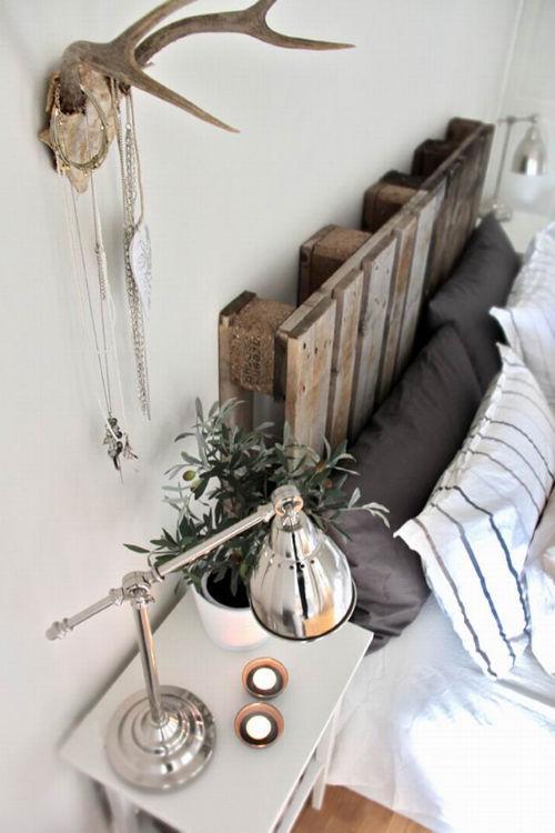 5. Oparcia na głowę (przy łóżku)