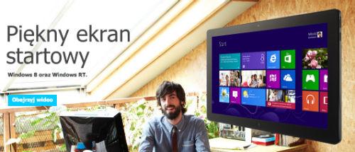 Błąd Microsoft - każdy może kupić Windows 8 Pro za… 15$!!!