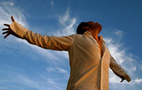 15 sposobów by żyć, a nie egzystować