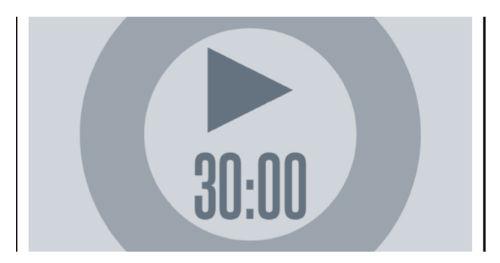 30-30 – czyli elektroniczny Emergent Task Planner