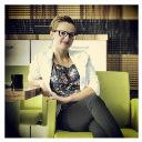 Anna Drabek - coach Lifehacker Polska