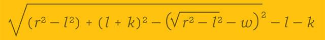 546b3f50243ca_-_formula-lg
