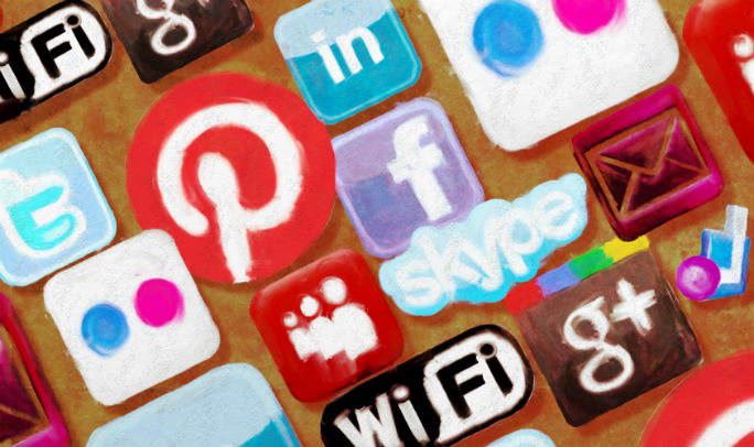 Linkedin i Facebook jako alternatywa dla bloga