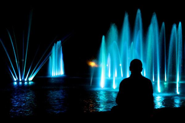 Agata Spustek Jak robić wodne zdjęcia - przewodnik po fotografii