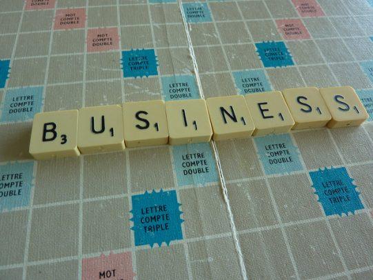Jak uchronić się przed pomysłami na biznes, które są złe, choć dobrze się zapowiadają