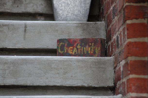 5 nawyków, które pomogą ci rozwinąć kreatywność