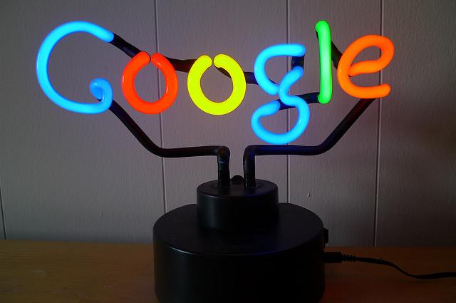 Google Photos – zgromadź swoje zdjęcia w jednym miejscu