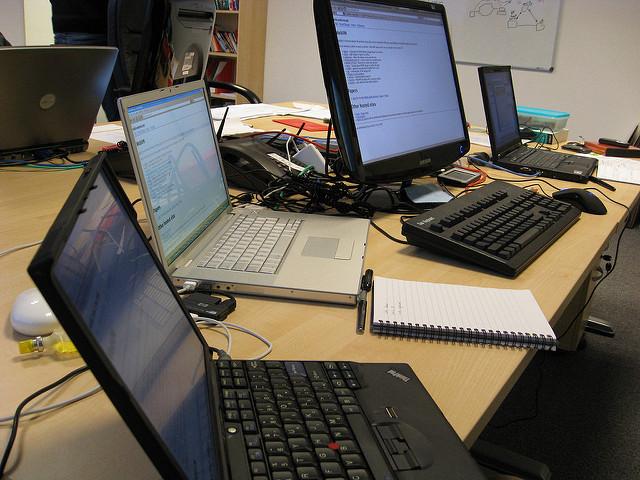 Użyj tych programów i wtyczek - twoja praca będzie łatwiejsza