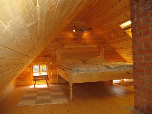 20. Hostel Praakli Farm, Saaremaa (Estonia) 20 najbardziej fenomenalnych hosteli Europy