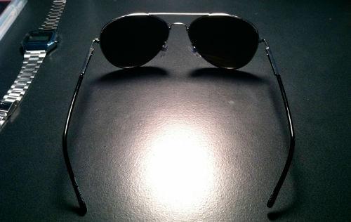 okulary korekcyjne kodano opinie jak wyprostować wyrównać okulary