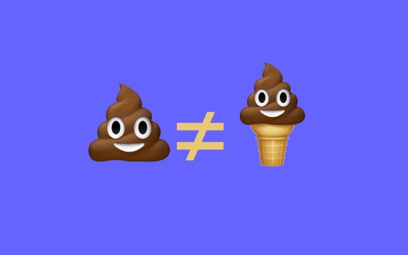 Emotek znaczenie Twitchowe emotikony