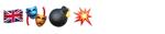 Słownik emotikonek lista emoji zagadki i łamigłówki emoji zagadka-2