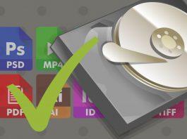 EaseUS Data Recovery: łatwy sposób na odzyskanie utraconych danych