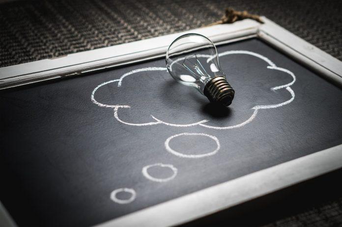 Jak zmienić swój sposób myślenia?