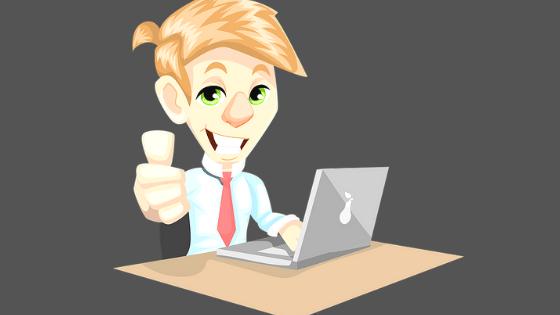 Jak pozyskiwać nowych klientów? Kilka cennych rad dla freelancerów.