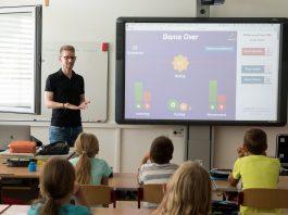 Przydatne aplikacje dla nauczycieli.